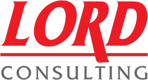 Lord Consulting